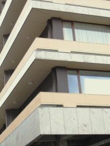 hotel-aro-brasov1