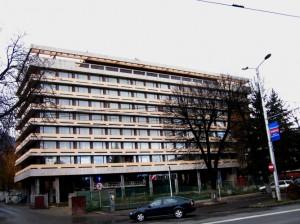 hotel-aro-brasov2
