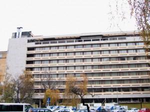 hotel-aro-brasov3