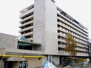 hotel-aro-brasov4