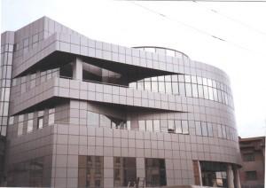 bancpost-craiova