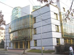 biblioteca-municipala-ramnicu-valcea3