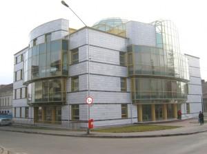 biblioteca-municipala-ramnicu-valcea4