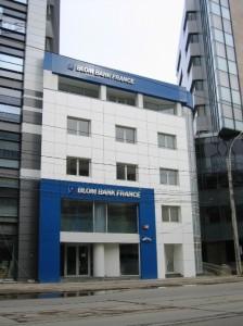 blom-bank1