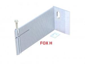 FOX H