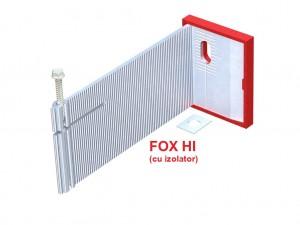 FOX HI
