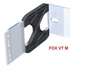 FOX VT M