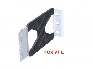 FOX VT l