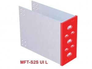 MFT-S2S UI L