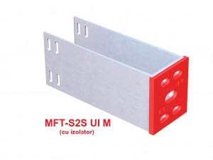 MFT-S2S UI M