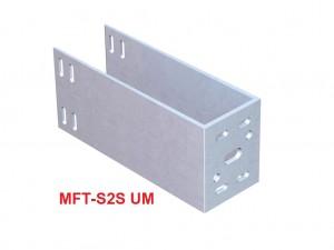 MFT- S2S U M
