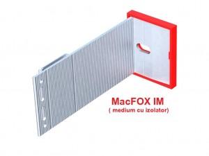 MacFoxMI