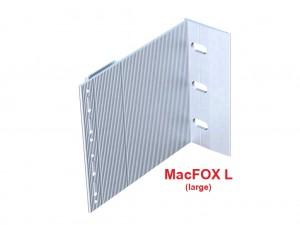 MacFox L