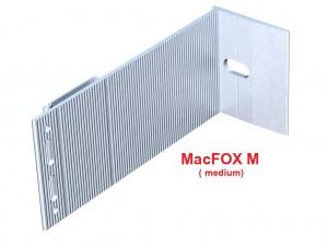 MacFox M
