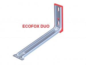 ecofox duo