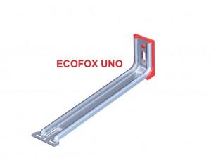 ecofox uno