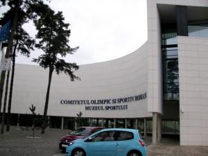 comitetul-olimpic-roman2