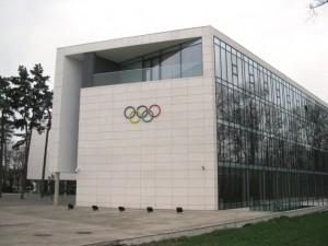 comitetul-olimpic-roman3