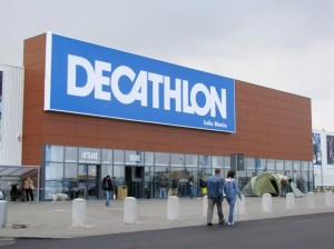 decathlon-militari1