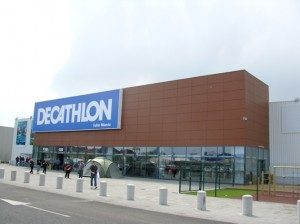 decathlon-militari2