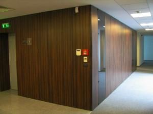 cladire-birouri-grand-offices3