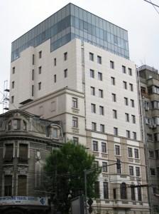 hotel-carol1