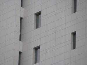 hotel-carol2