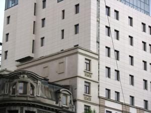 hotel-carol3
