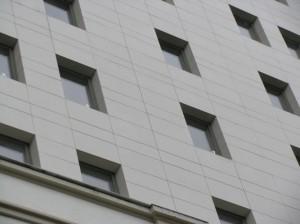 hotel-carol4