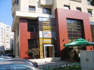 hotel-times-bucuresti1