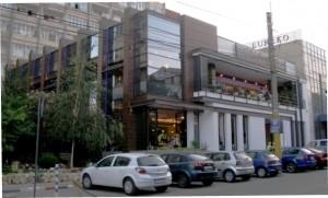 restaurant-integra-constanta2