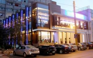 restaurant-integra-constanta4