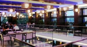 restaurant-integra-constanta5