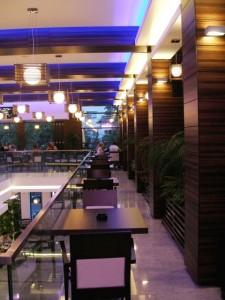 restaurant-integra-constanta6