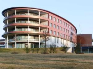 Clinica, Gera,