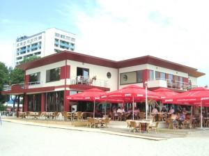 minihotel-by-toni-mamaia1