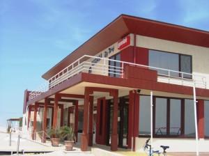 minihotel-by-toni-mamaia2
