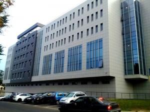palat-justitie-iasi1