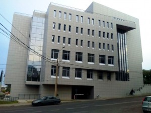 palat-justitie-iasi2