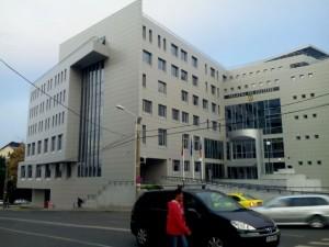 palat-justitie-iasi3