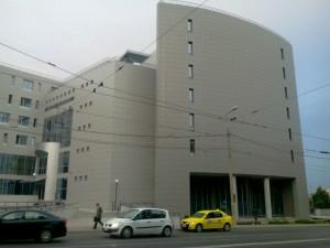 palat-justitie-iasi4