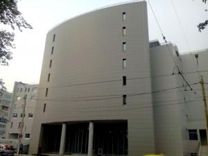 palat-justitie-iasi5