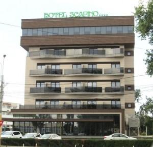 hotel-scapino-mamaia1