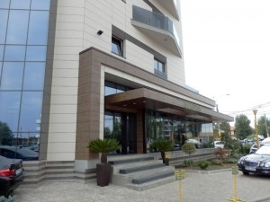 hotel-scapino-mamaia2
