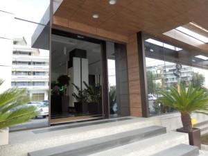 hotel-scapino-mamaia3