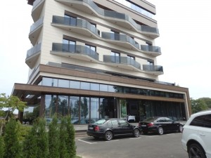 hotel-scapino-mamaia4