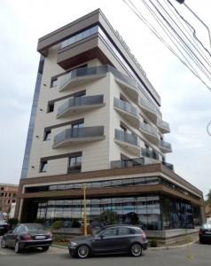 hotel-scapino-mamaia5