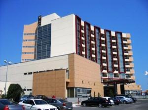 hotel-vega-mamaia1