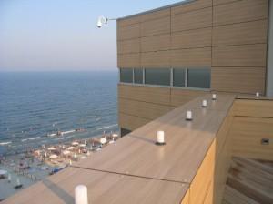 hotel-vega-mamaia11