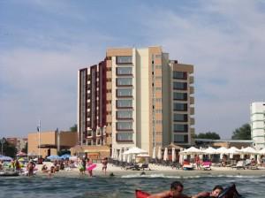hotel-vega-mamaia13